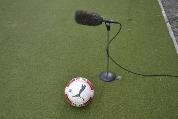 Ostrý obraz a čistý zvuk v úterý 27. října 2020 na ČT SPORT. Hraje se ženský fotbal