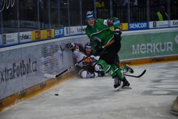 Kam v neděli 24. ledna 2021 za sportem? Mladá Boleslav hraje v Praze fotbal i hokej