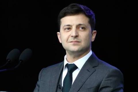 Liga.net: Zelenskij navrhl Evropě nahradit Velkou Británii Ukrajinou!